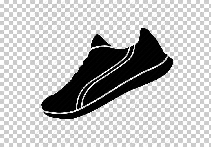 Sneakers Adidas Computer Icons Shoe Running PNG, Clipart.