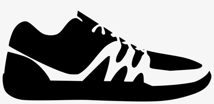 Clipart Royalty Free Stock Shoes Sports Running Accessory.