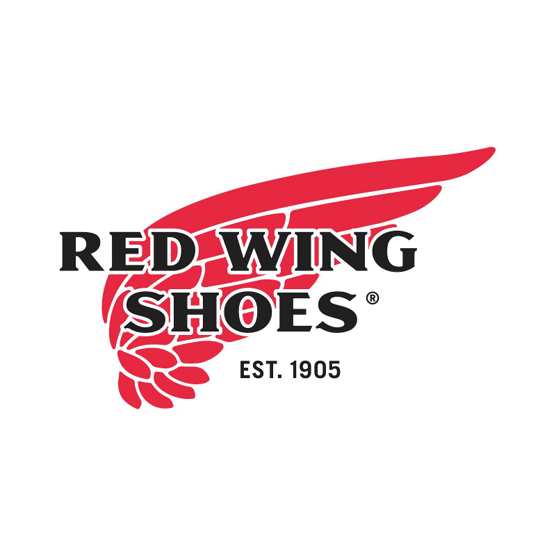 Famous Shoe Company Logos and Popular Brand Names.