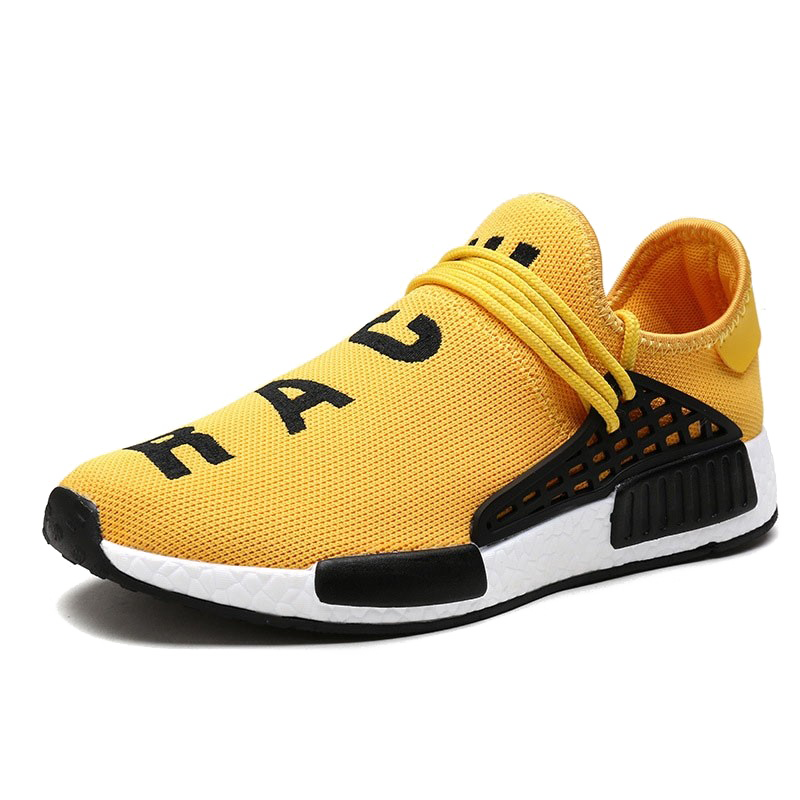 Shoes PNG Free Download.