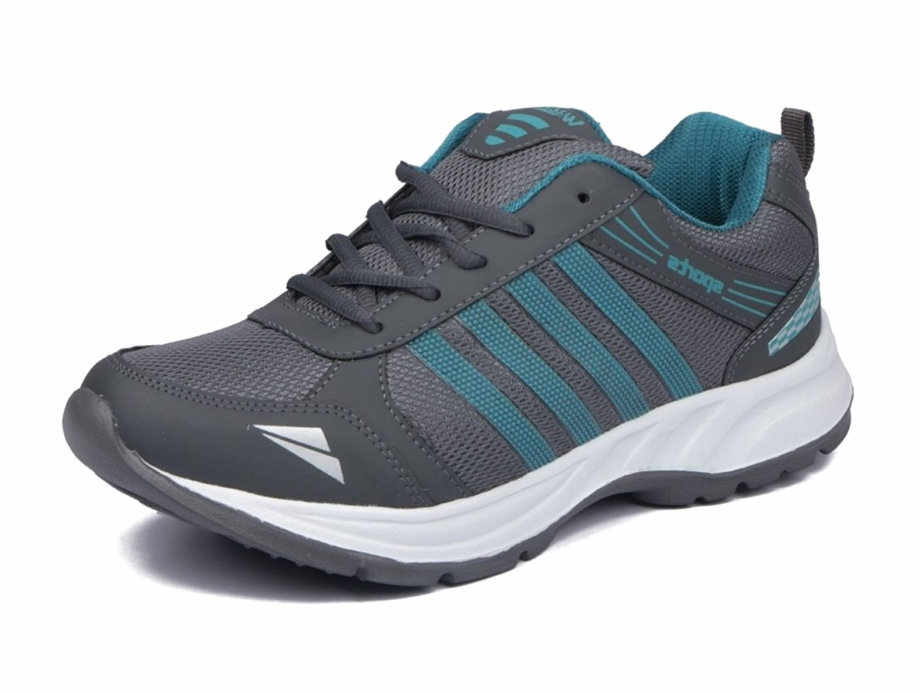 Shoes Png Download Image.
