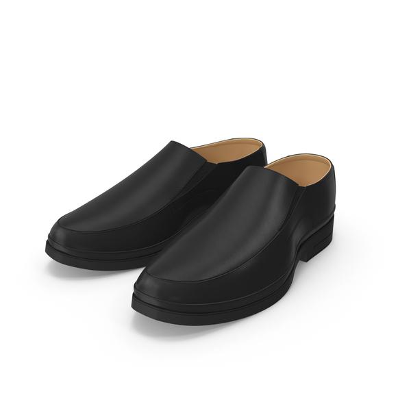 Black Leather Shoes PNG Images & PSDs for Download.