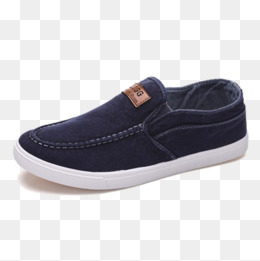 Download Free png Casual Shoes PNG Images.