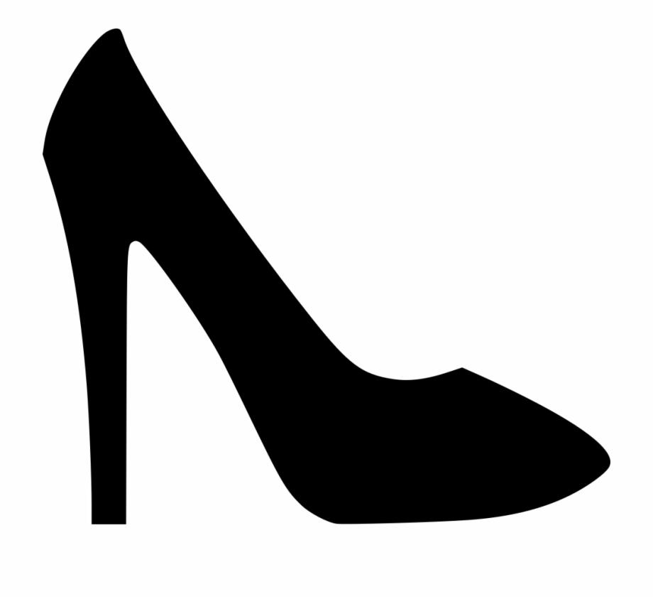 Shoes Sandal Heels Footwear Fashion Accessory Png.