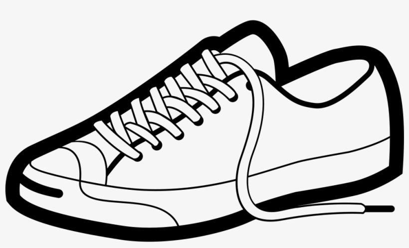 Shoe Png Icon Free Download Onlinewebfonts Com.
