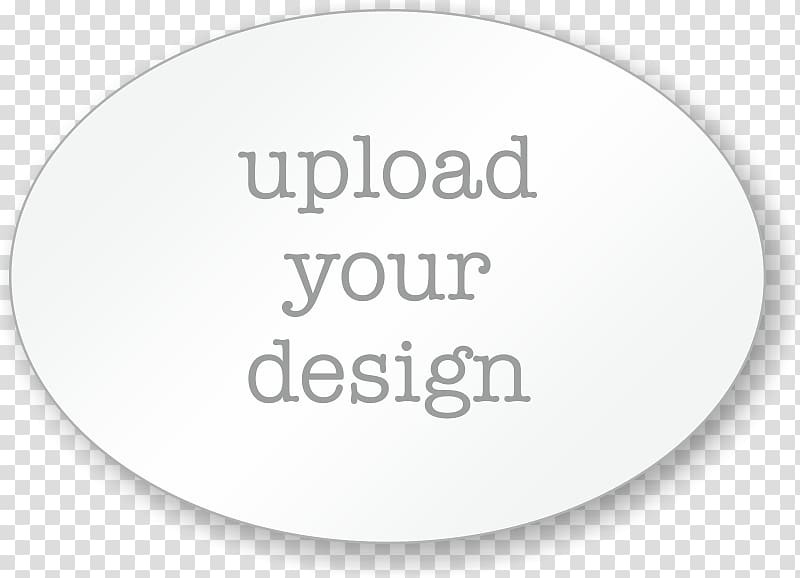 Product design Brand Web Design on a Shoestring Logo.