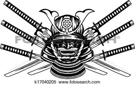 Shogun Clip Art Illustrations. 237 shogun clipart EPS vector.