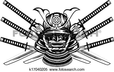 Shogun Clip Art Illustrations. 237 shogun clipart EPS vector.