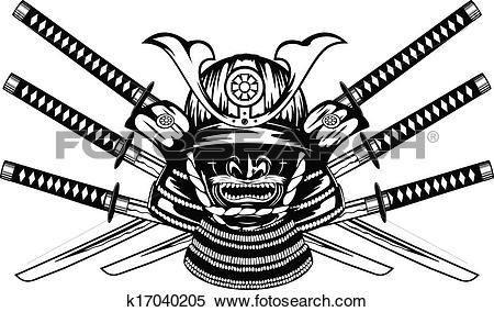 Shogun Clip Art Illustrations. 231 shogun clipart EPS vector.