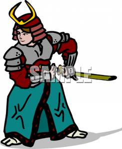 Warlord 20clipart.
