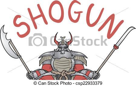Shogun Vector Clipart EPS Images. 247 Shogun clip art vector.