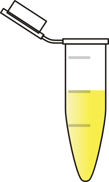Test Tube Clip Art at Clker.com.