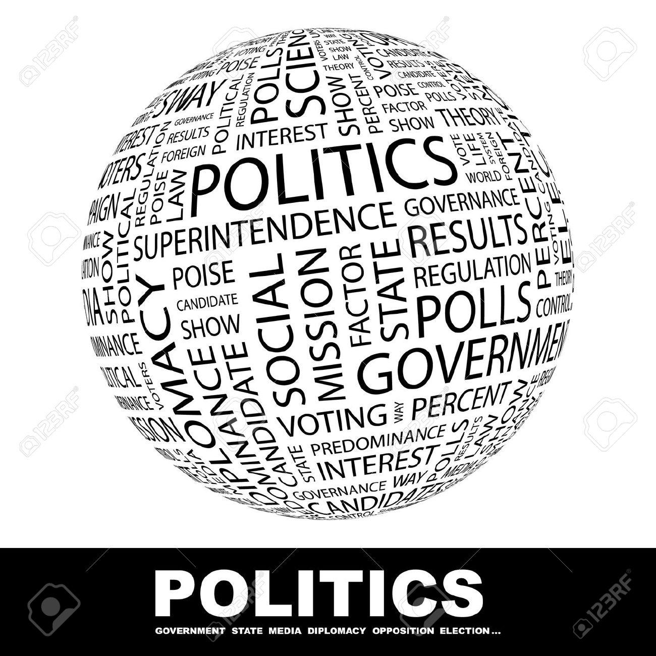 Political Clip Art Free.