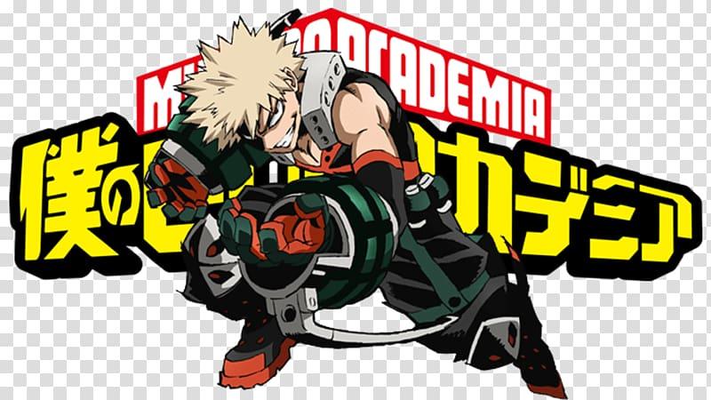 My Hero Academia Jump Festa Villain Character Weekly Shōnen.