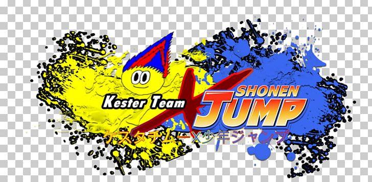 Logo Brand Weekly Shōnen Jump Font PNG, Clipart, Brand.