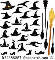 Shoo Clipart and Illustration. 18 shoo clip art vector EPS images.