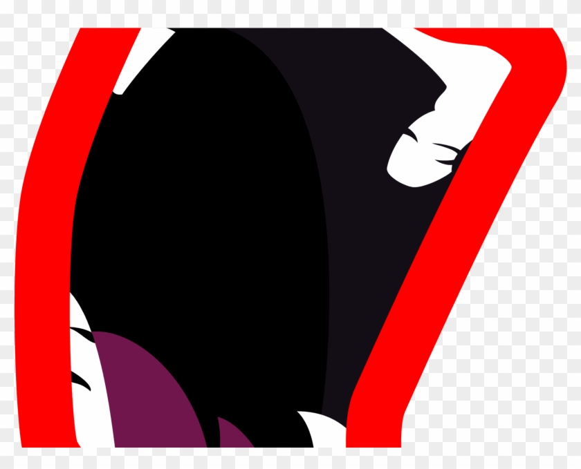 Imma Firin Mah Lazer Face , Png Download.