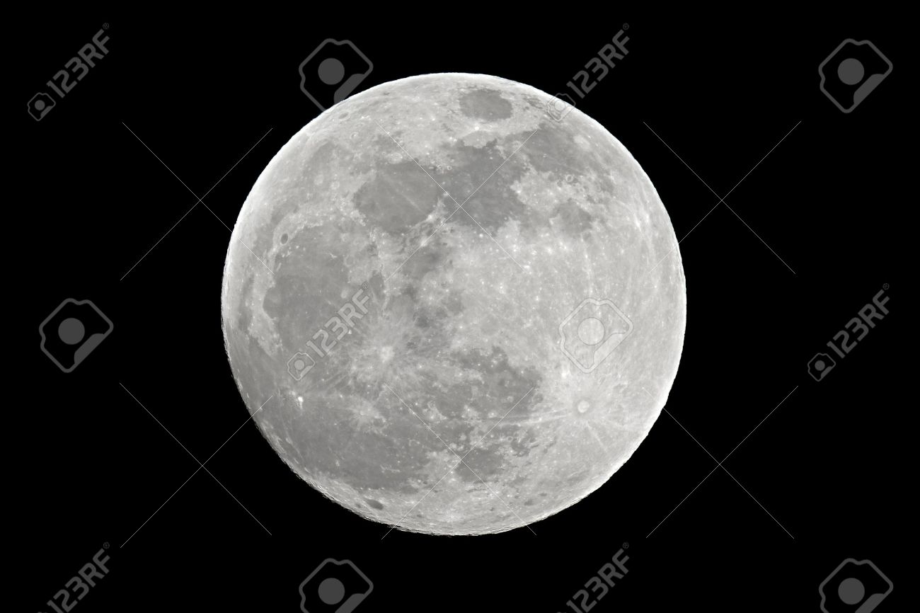 Clipart Moon Stock Photos Images. Royalty Free Clipart Moon Images.
