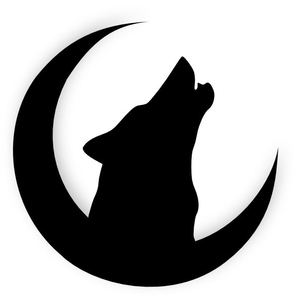 1000+ ideas about Wolf Howling At Moon on Pinterest.