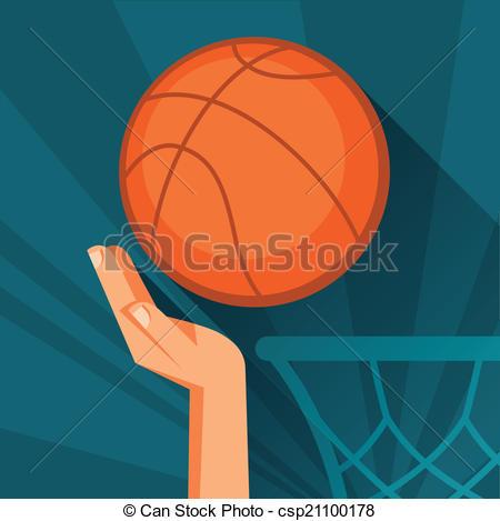 Shoot ball Vector Clipart EPS Images. 4,995 Shoot ball clip art.