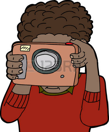 Shoot Through Cliparts, Stock Vector And Royalty Free Shoot.