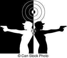 Shooter Vector Clipart EPS Images. 25,610 Shooter clip art vector.