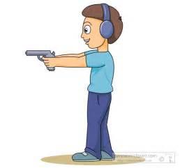 Similiar Shooting Range Clip Art Keywords.