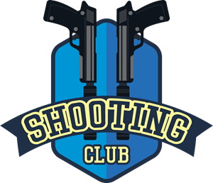 Shooting Logo Vector (.EPS) Free Download.