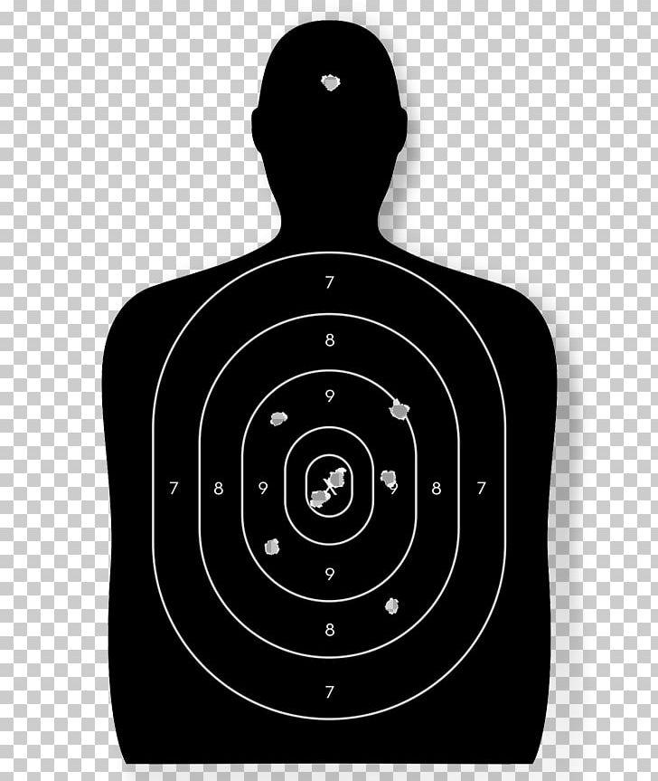 Shooting Target Stock Photography Bullet Shooting Range PNG.