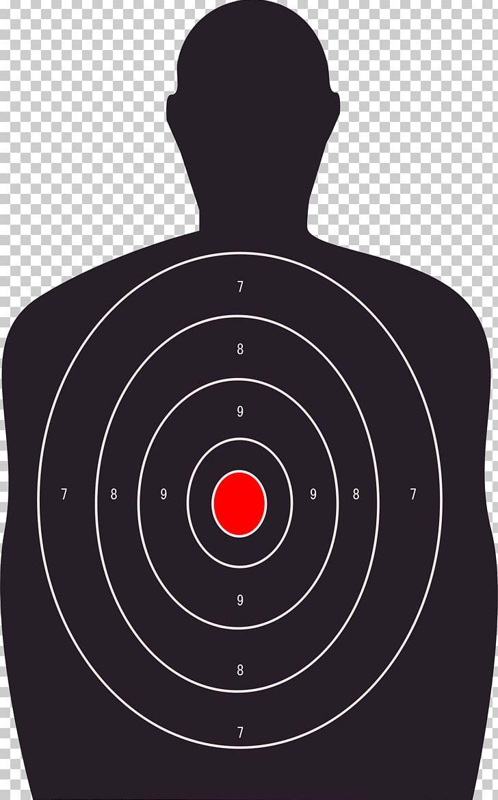 Shooting Range Shooting Sport Shooting Target PNG, Clipart.