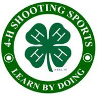 25+ best ideas about Shooting Sports on Pinterest.
