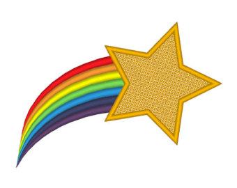 Shooting Star Clip Art & Shooting Star Clip Art Clip Art Images.
