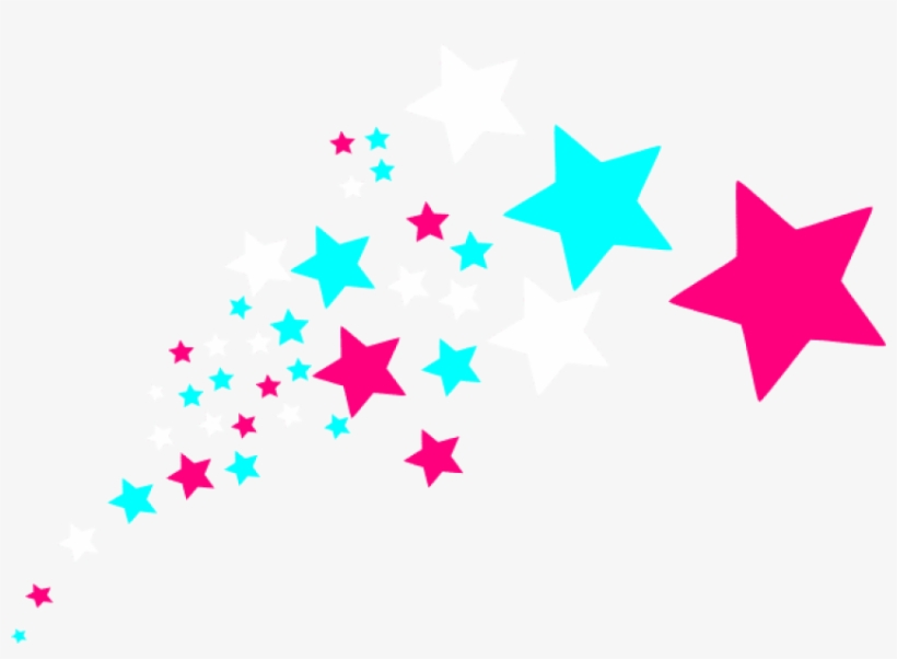 Clipart Library Download Clipart Shooting Star.