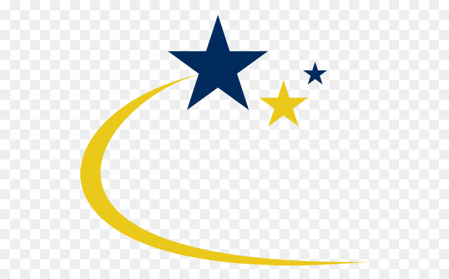 Shooting Star clipart.