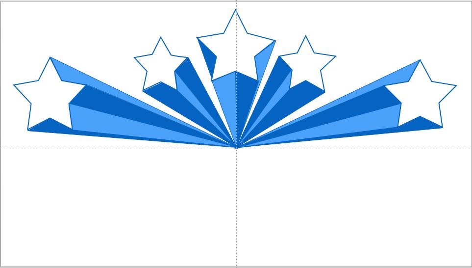 Shooting Star Transparent Clipart.