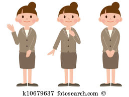 Shop assistant Illustrations and Clipart. 91 shop assistant.