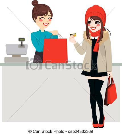 Sales assistant Vector Clipart EPS Images. 1,203 Sales assistant.