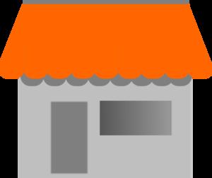Shop Clip Art at Clker.com.