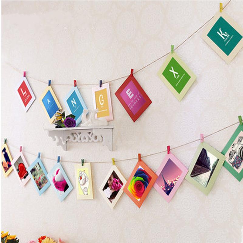 Decoration Clip Art Promotion.