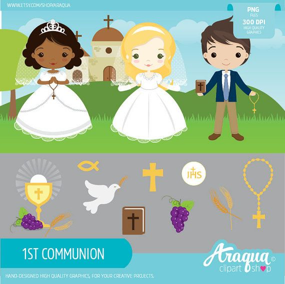 1000+ images about Araqua Clipart Shop on Pinterest.