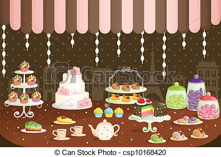 Window display Clipart and Stock Illustrations. 6,068 Window.