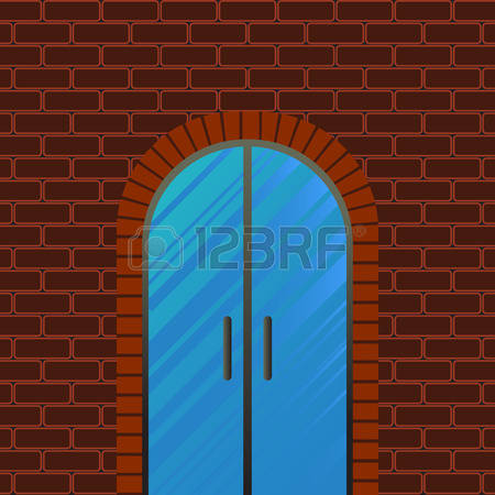 2,518 Hotel Entrance Stock Vector Illustration And Royalty Free.