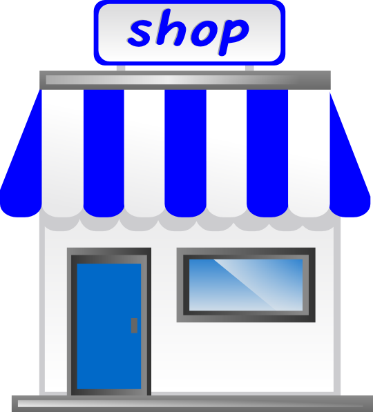 Free Shop Cliparts, Download Free Clip Art, Free Clip Art on.