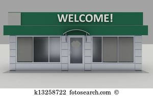 Shop front Illustrations and Clipart. 2,827 shop front royalty.