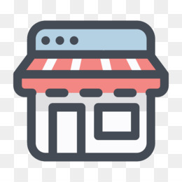 Shop Icon PNG and Shop Icon Transparent Clipart Free Download..