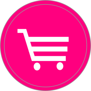 Shop Icon Clip Art at Clker.com.