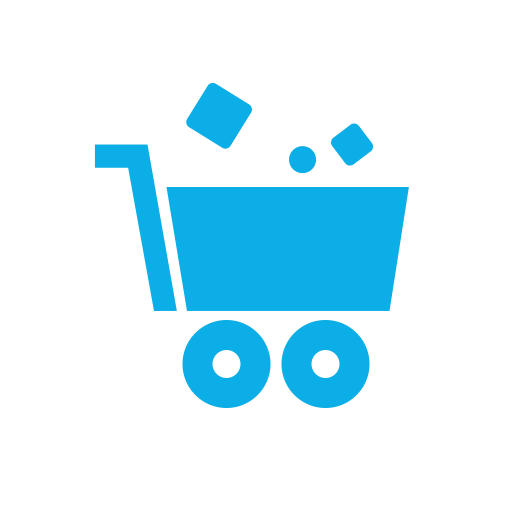 Shopping Icon Png at GetDrawings.com.