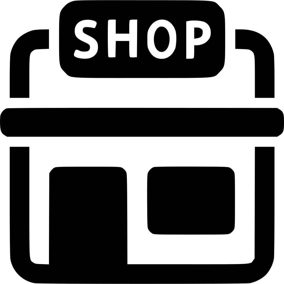 Alternative Shop Svg Png Icon Free Download (#568081.
