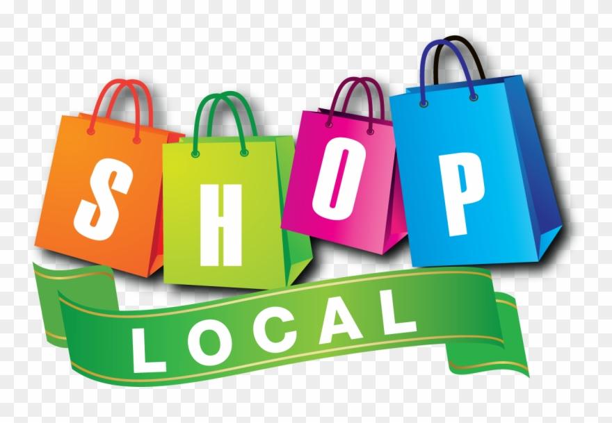 Basic Marketplace Communities Add To Wishlist Loading.