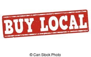 Shop local clipart 4 » Clipart Portal.